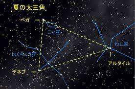 夏の大三角.png